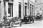 bianco-servadei-1914