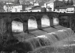 Ponte dei veneziani