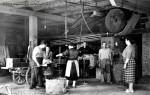 fornace-bisulli-1946