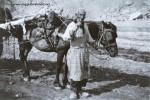 pasqui-e-baruzer-1938