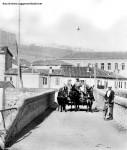 sul-ponte-i-baruzer-anni-30